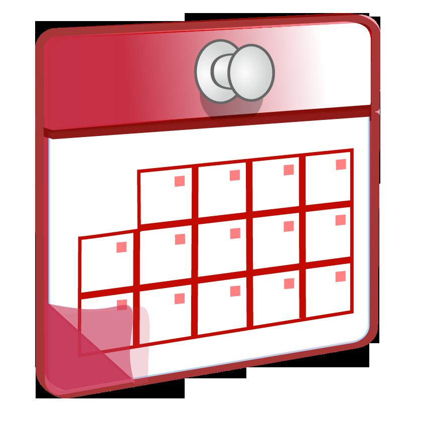 File:Pink-Calendar.png