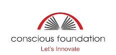 Conscious Foundation - Leading technology and recruitment company | For more details please visit ConsciousFoundation.com or call us @ 9461353501 | 9414045878