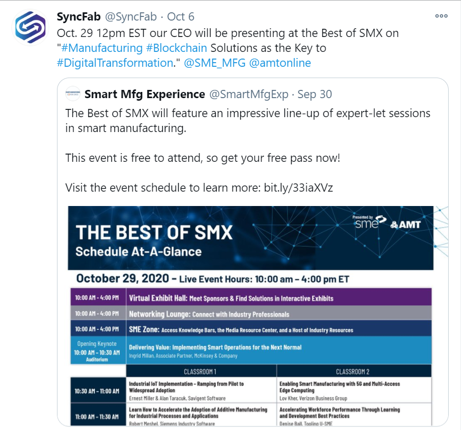 syncfab-smx-2020-sme-amt