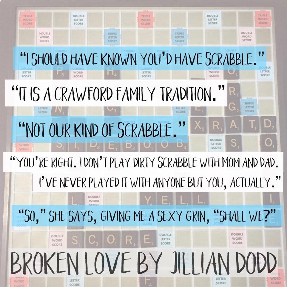 Broken Love.011.jpeg