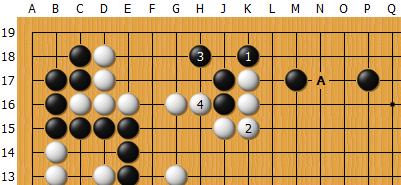 13NHK_Go_Sakata55.png