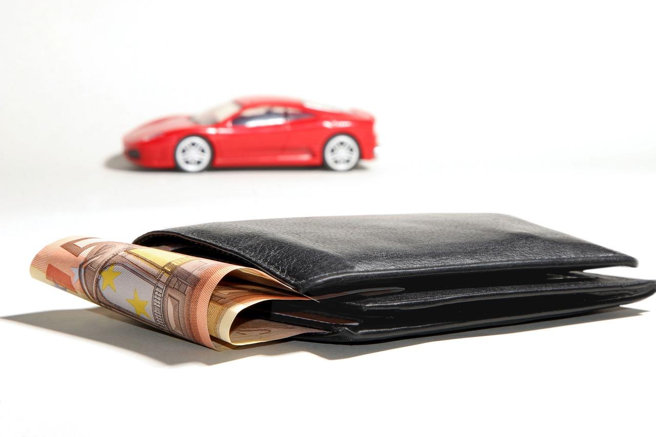 auto-financing-2157347_1280.jpg