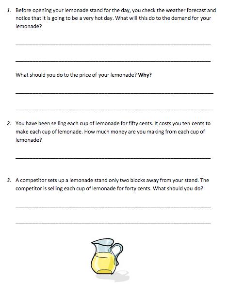 lemonadestandworksheet1.png