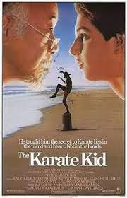 The Karate Kid - Wikipedia