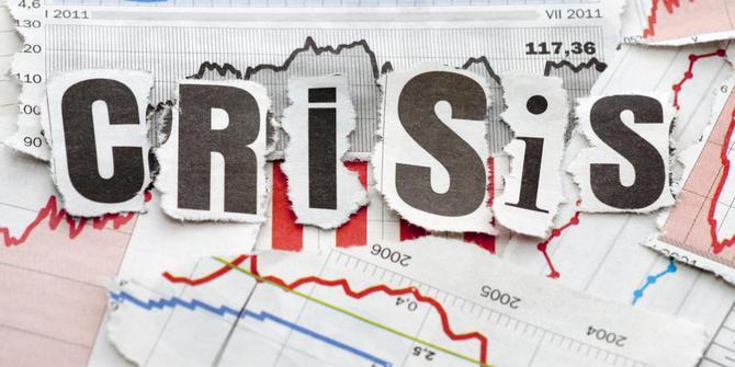 ini-perbedaan-krisis-ekonomi-1998-2008-dan-2013-versi-bi