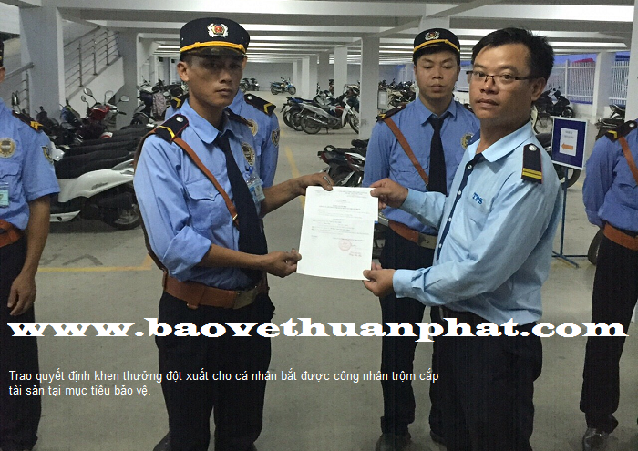 http://baovethuanphat.com/pic/banner/qdk_637012922876625122.png