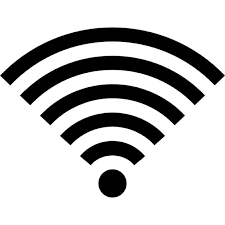 zone wifi.png