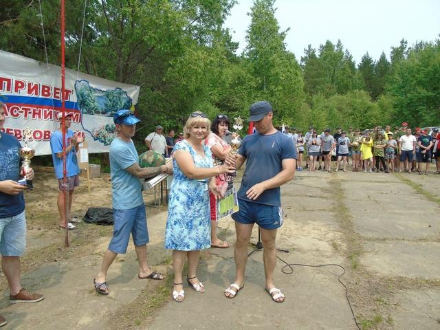 http://ivanovka-dosaaf.ru/images/dsc02592.jpg
