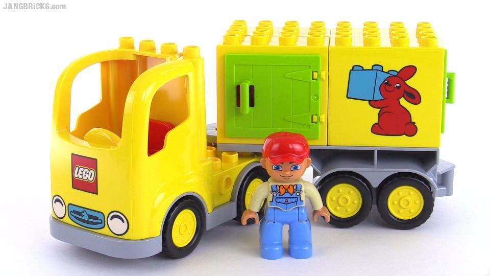 150525f-lego-duplo-10601-lego-duplo-truck.jpg