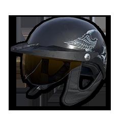 Icon_Helmet_Road_Warrior_Helmet_skin.png.8c9a2787ce1b422a64cfe4c8d6344d83.png