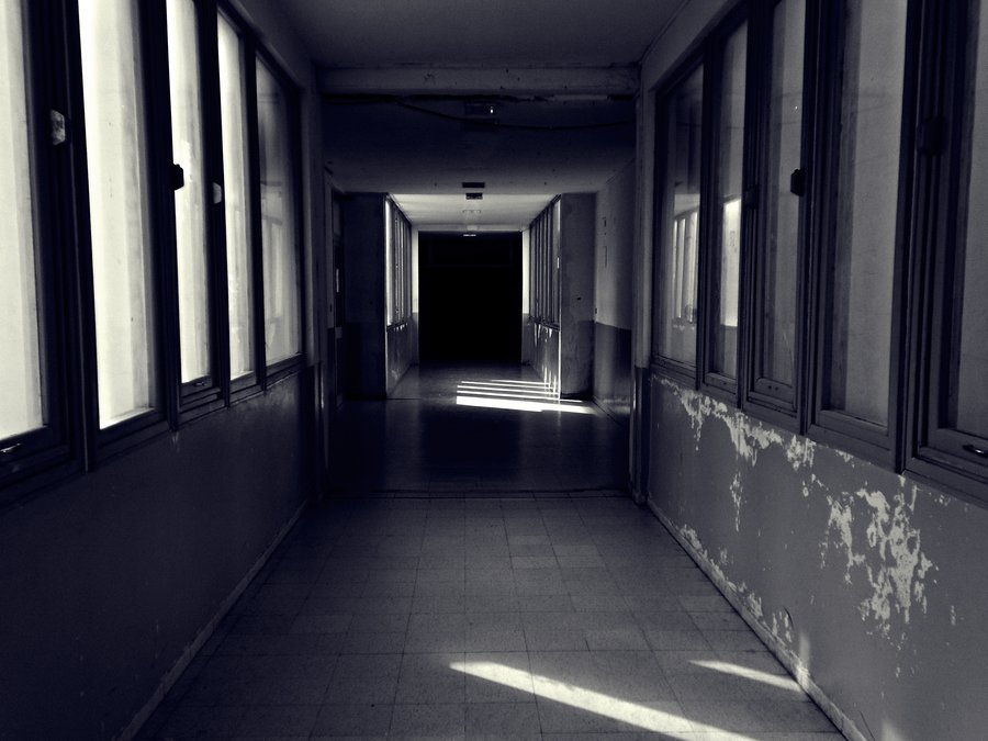 Image result for Haunted Hall