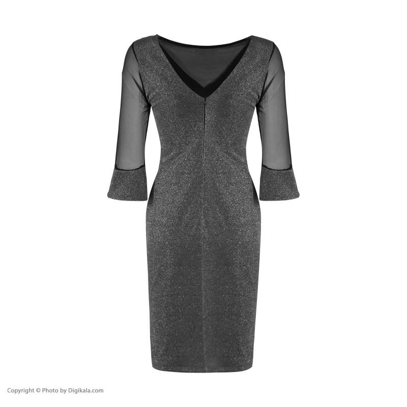 پیراهن زنانه فرونته کد 0225