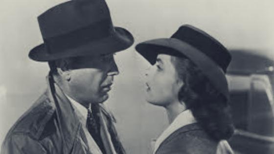 Años 40 (1940-1949)