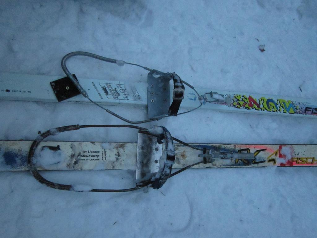 http://kostya-sergin.narod.ru/prepare/ski-tour/106263432.jpg
