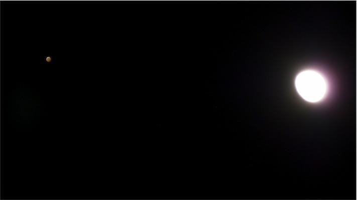 Moon and Mars.jpg