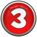 Number-3-icon (1).png
