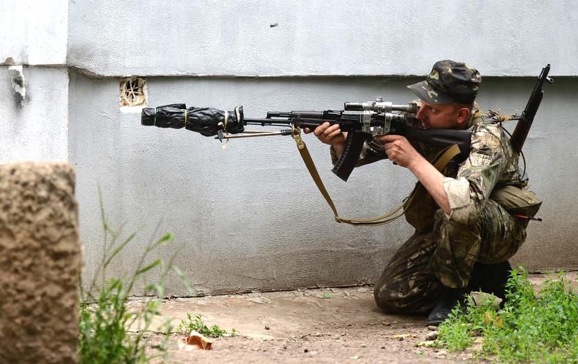 Povstalecký bojovník.jpg