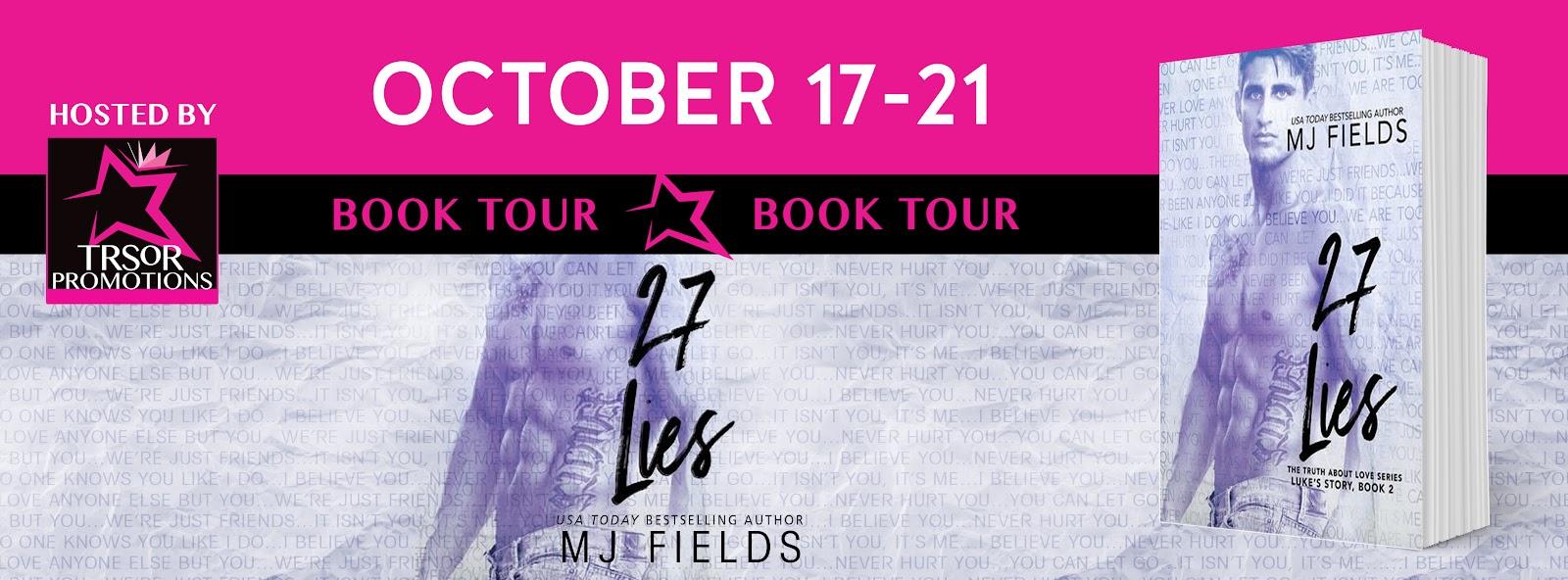 27LIES_BOOK_TOUR.jpg