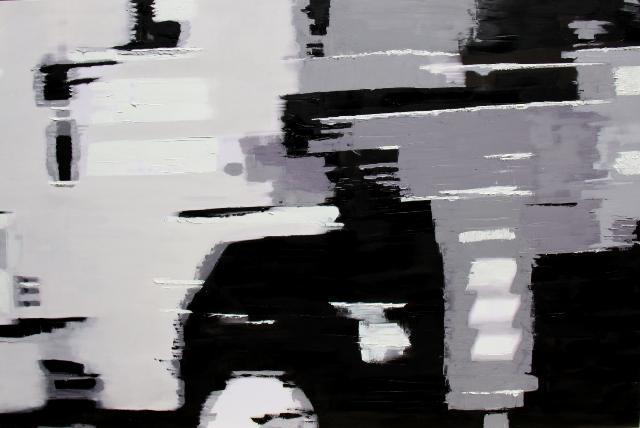 C:\Users\Gulsun\Desktop\ESERLER!\Gülsün Toker Eroğlu  99x 149 cm mekanik 2010 tual üzeri yağlı boya.JPG