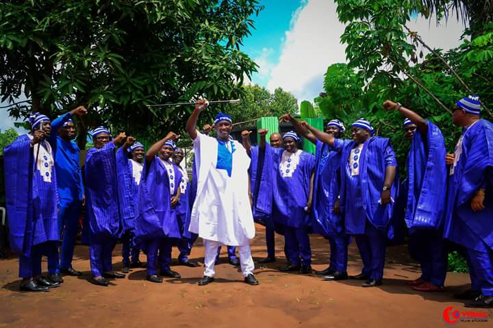 wedding photography port-harcourt photographers by visual plus studios