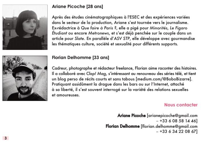 contact Ariane Florian.jpg