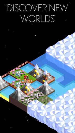 The Battle of Polytopia- screenshot thumbnail