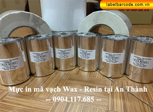 muc-in-tem-nhan-wax(1).jpg