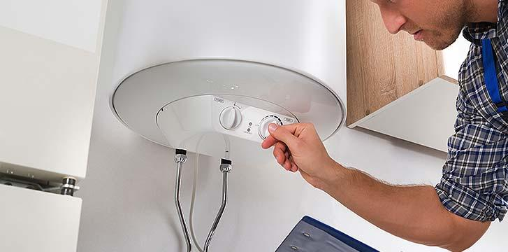 plumbingservice-Water-Heater-Repair-Experts.jpg