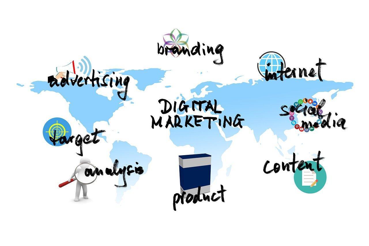 C:\Users\LAP\Downloads\digital marketing company.jpg