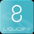 Liquidify (Funds Management)