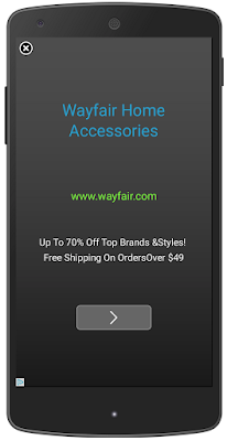 prev_wayfair.png