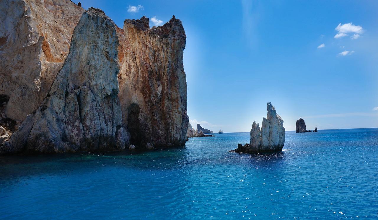greek-island-2101235_1280.jpg