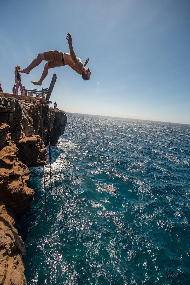 South-Point-Cliff-Jumping-Hawaii-20-X2.jpg