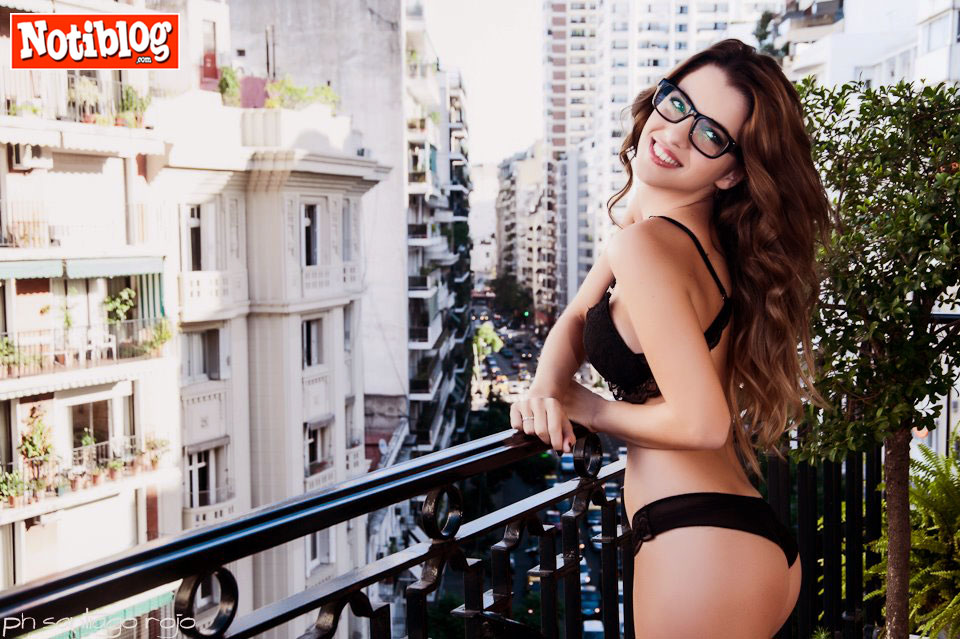 Nicole Traba, argentina, moda, gaucha, anfitriona, discotecas, modelos de moda