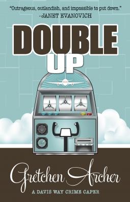 Double Up.jpg