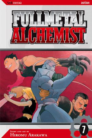 fullmetal-alchemist-manga-vol-7.jpg
