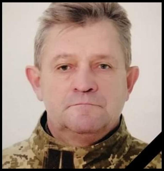 https://novynarnia.com/wp-content/uploads/2019/11/YUriy-Homik-1.jpg