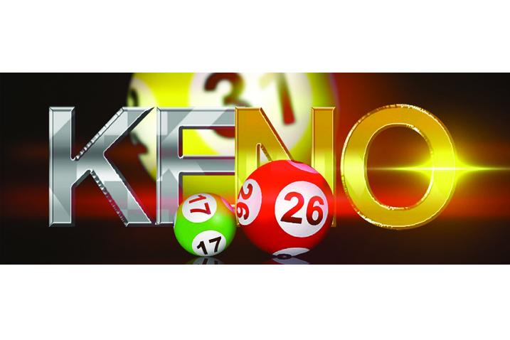 Keno là gì? Các loại cược và cách chơi xổ số keno M88 đầy đủ nhất