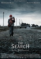 The Search movie poster 1.jpg