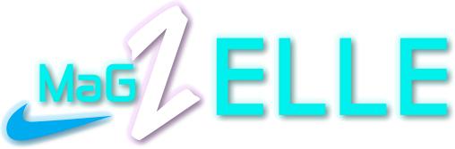 Ban-MagZ-ELLE-A01.png