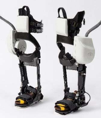 Descripción: P04_ロボット脚全体切抜き_190925