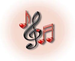 «Музыкальные игры летом для больших и маленьких»