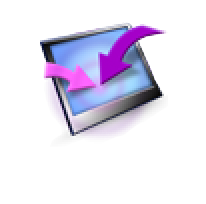 Tech Help Icon.png