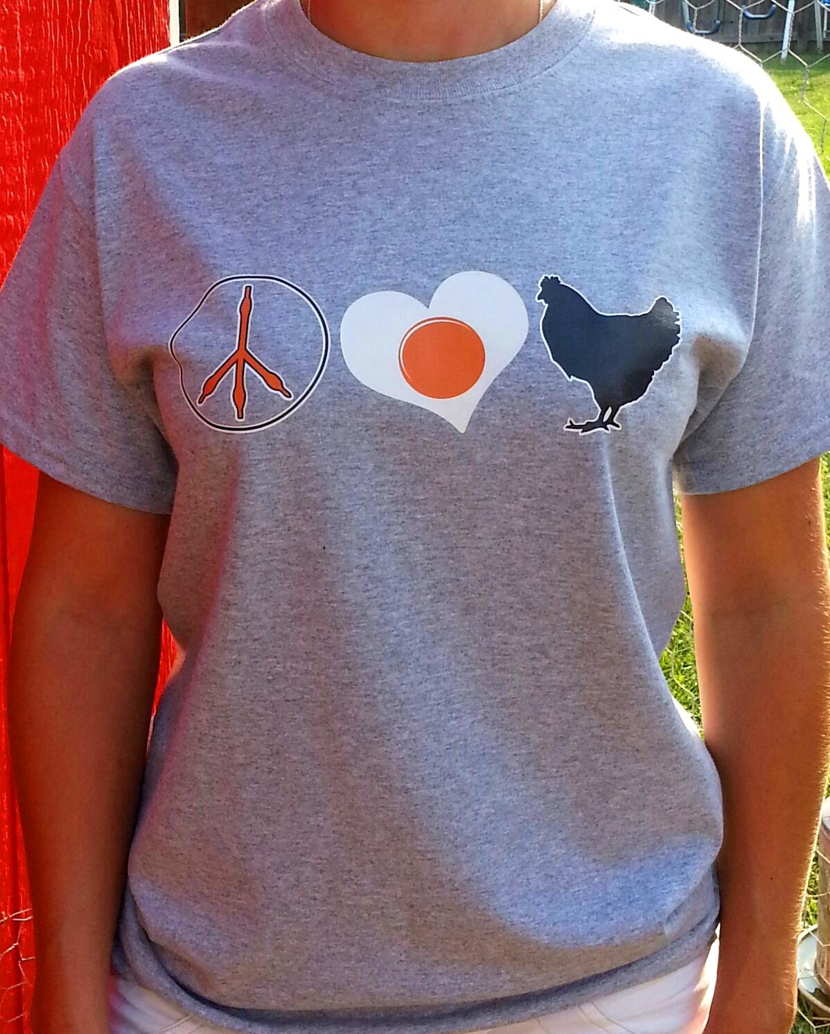 http://www.mypetchicken.com/images/product_images/Popup/Lauren%20shirt%201%20(2).jpg
