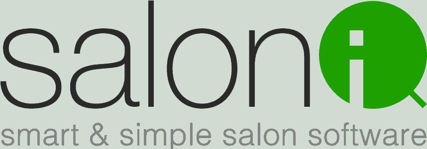 Image result for salon iq