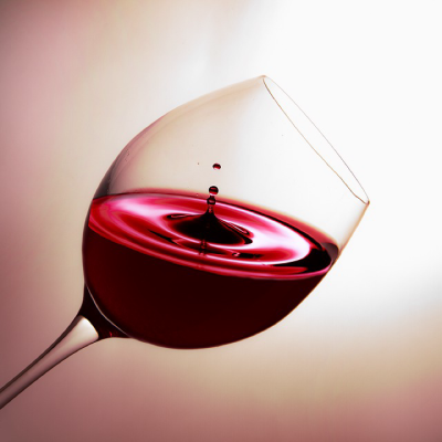 Wines: History, Tastings Guide, And How To Enjoy The Drink