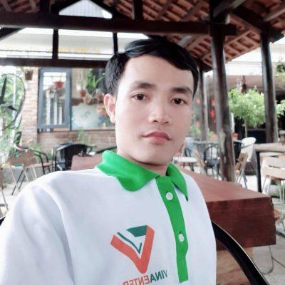 GV Trần Văn Sơn