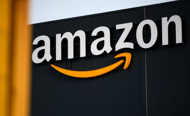 Hình thức kinh doanh của Amazon là gì?