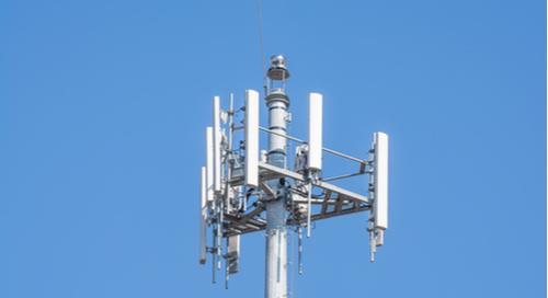Antennen-Array