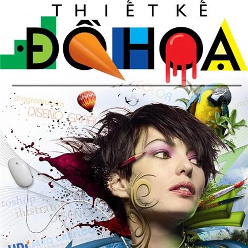 thiet-ke-do-hoa.7PNG.jpg